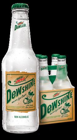 DewShine_Bottle_and_Case