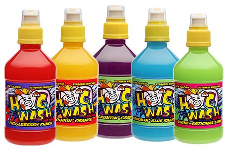 HW_bottles