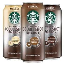 Starbucks-Energy-Plus-Coffee-Asst