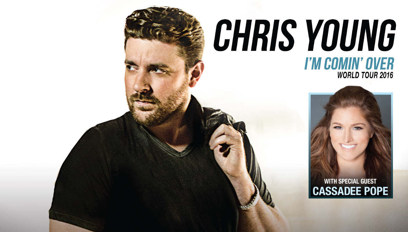 ChrisYoung_1300X740