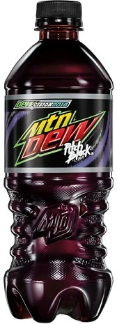 pitch-black-dew1