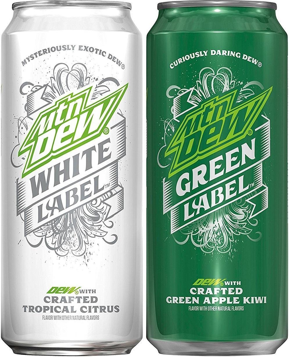 gmtn-grn-white