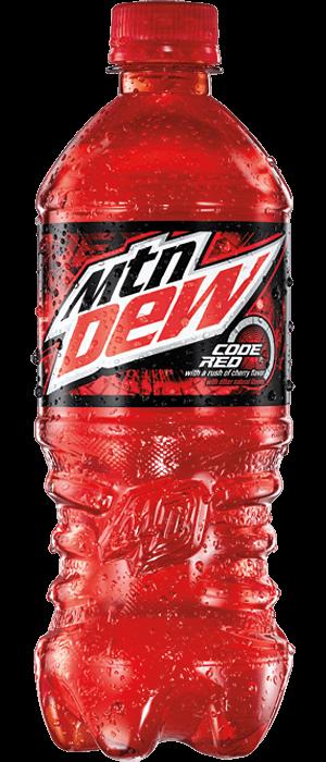 1199-mtn-dew-code-red