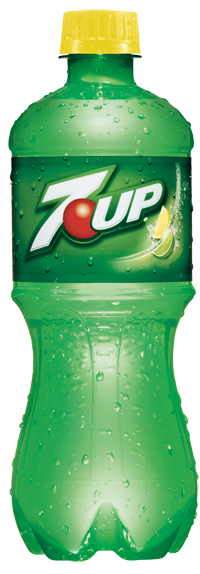 7up20