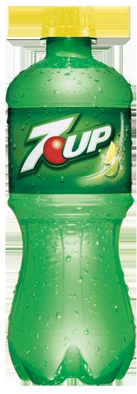 7up20