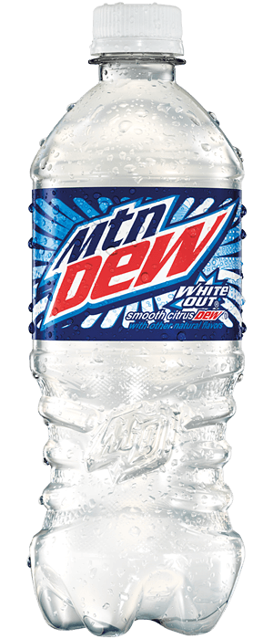 9520-mtn-dew-white-out