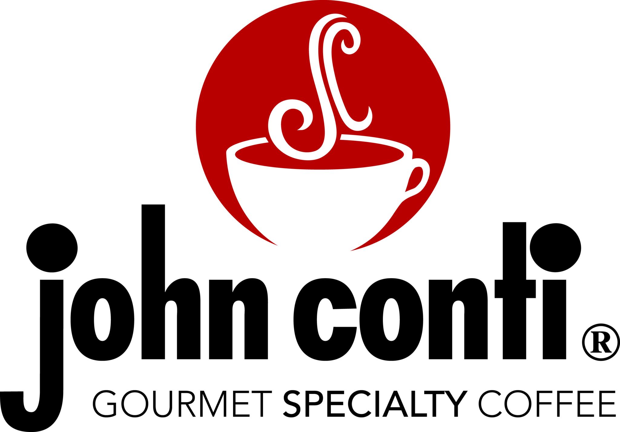John-Conti-Coffee-Logo