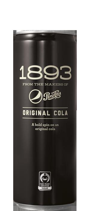 Pepsi_Original_Cola.png.750x750_q85ss0_progressive