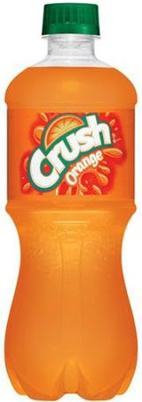 crush-orange